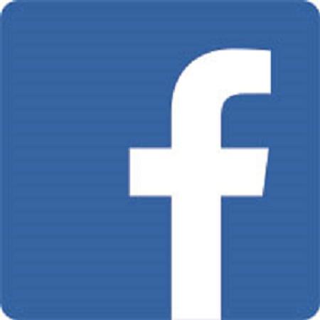 Blijf ook op de hoogte via onze Facebook pagina!